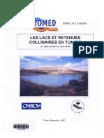 lac collinaire.pdf