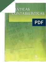 Praticas Contabilisticas.pdf