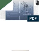Inner Dance Pi CT Book 1