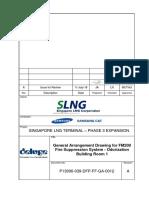 P13006-039-DFP-FF-GA-0031