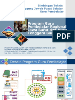 2._Program_Guru_Pembelajar1.pptx