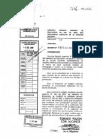 DTO-436-MINEDUC.pdf