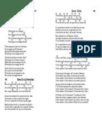 himnario_27.pdf