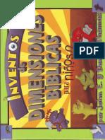 libro dimensiones bibli.pdf