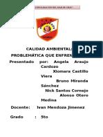 CALIDAD-AMBIENTAL-PROBLEMA-QUE-ENFRENTAMOS.docx