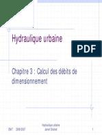 CH3-09debit-dimensionnementf.pdf