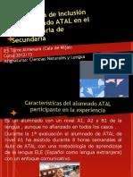 Integración ATAL en Aula de Secundaria.pdf