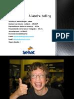 Apostila Operador de Caixa Slides 2016
