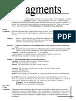 dbdistin_530.pdf