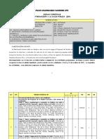 plan de evaluacion introduccion a la saluda.pdf