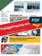 The Edge Property Malaysia