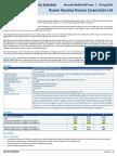report(37).pdf