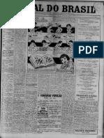 JORNAL DO BRASIL per030015_1933_00013