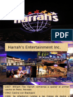 Harrahs Final