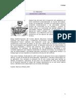 Apuntes 2015 - Unidad II