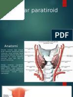 Kelenjar paratiroid.pptx