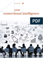 ConnectionalIntelligence-BusinessDigest