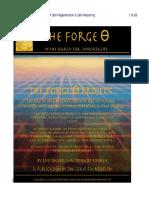 The Forge Theta