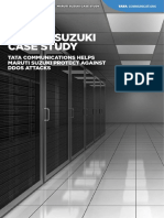 MSS MarutiSuzuki CaseStudy Final 17Sep2014