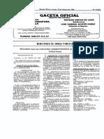 Resolucion 191 Arquitecto.pdf