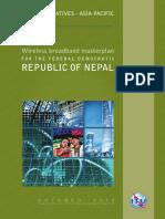 WBB_MasterPlan_Nepal.pdf