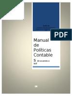 EGESUR - Politicas_Contables segun NIIF.docx