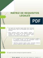 2. MATRIZ LEGAL.pptx