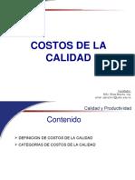 U1T4COSTOSDELACALIDAD (1)