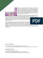 20160901_Newspaper.pdf