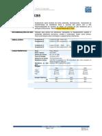 WEG-lackpoxi-n-1265-boletim-tecnico-portugues-br.pdf