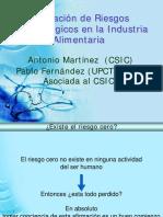 240769064-Analisis-Del-Riesgo.pdf