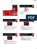 Hemato LymphaticsCY14 15