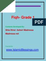 Fiqh -Grade 1...pdf