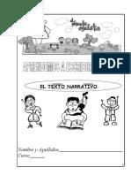 APRENDER ESCRIBIR CUENTOS (1).docx