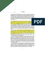 Hoofdstuk1 Syllabus  Methoden hypothese toetsend onderzoek