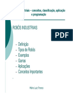 Aula_1_Robotica_Mario_2013.pdf