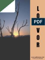 Estudo de Louvor - Miguel Levy.pdf