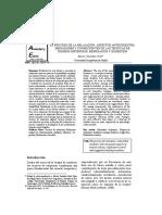 Relajacion - J.J. Miguel Tobal y H. Gonzalez.pdf