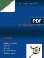 Racket2003 (1)