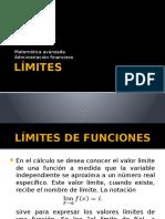 Clase Límites 1