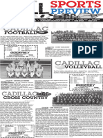 Fall Sports Preview 16
