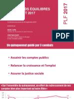 Diaporama 200616.pdf