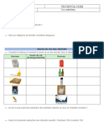 1_questionnaire recyclage_eleve.pdf
