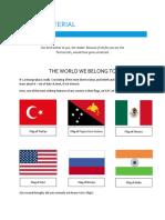 BrainWarsSen..pdf