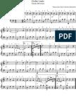 folclore-cielito-lindo.pdf
