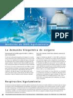 Lab 088 105 DBO-y-Respiracion 1050-Kb ES-PDF