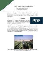 4.-Clima-hortalizas-ago-16