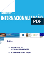 Apresentação Jorge Faria 4-3-2012 SI Internacionalização