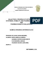 Articulo Q.orgánica