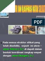 STRUKTUR SILIKAT (14)